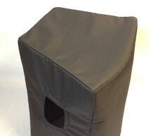 JBL PRX 515 Padded Speaker Covers (PAIR)