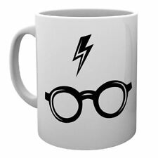 Licence Official Harry Potter verres design céramique tasse café