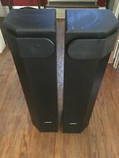 Bose Direct/ Reflecting 501 Series V Speakers