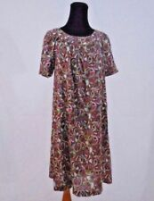 a017150ad8f1 Hawaiian Ethnic/Peasant Vintage Dresses for Women for sale | eBay