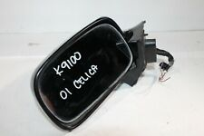 2000-2002 TOYOTA CELICA FRONT LEFT DRIVER SIDE VIEW MIRROR K9100