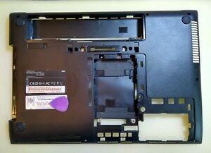 Samsung NP400B4C-A01UK Bottom Casing BA75-02954A