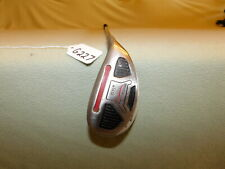 XE1 7* Bounce The Ultimate Wedge 65* Wedge   G227