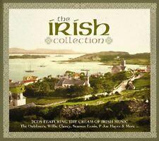 Various - Irish Collection