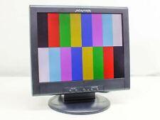 "Planar 15"" LCD Monitor - 997-2554-00 PE150-BK"