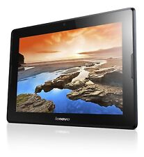 Lenovo WLAN Tablets