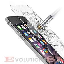 Protector pantalla de cristal templado Samsung Galaxy Express 2 G3815