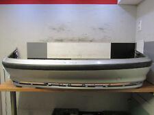 STOßSTANGE hinten + BMW 3er E46 Limousine + Original Heckschürze Bumper 8195309