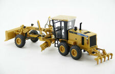 1/35 Scale Model Caterpillar SEM919 Motor Grader Construction Machinery