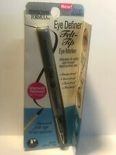 Physicians Formula Eye Definer Felt-Tip Eye Marker - 2230 Black Brown
