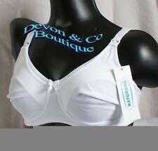 Still-BHs in der Kategorie Kleidung & Accessoires mit Bügel Cup C