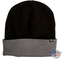 New Quiksilver Revolt Winter Cap Hat Knit  Beanie