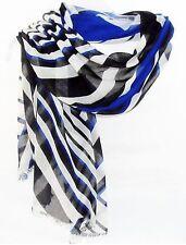 Schal aus Acryl für Mädchen