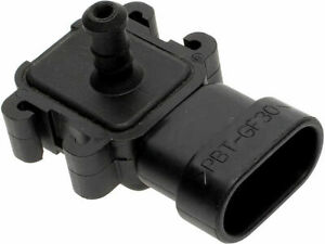 For 1998-2000 Ford Ranger MAP Sensor SMP 53141RM 1999 ELECTRIC