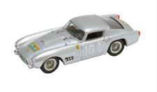 Ferrari 250 GT TDF Tour de France 1957 Fabreges-Soler 1/43 Bang Italy 7351
