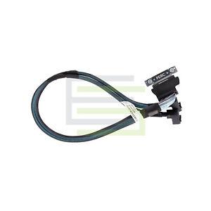 Dell JTKYP PowerEdge R740xd 24 Bay 2.5 PERC to Mini SAS HD (SFF-8643) RAID Cable