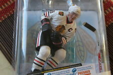 JONATHAN TOEWS, NHL 24, MCFARLANE, CHICAGO BLACKHAWKS