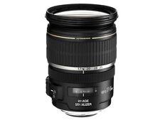 Objectifs téléobjectif pour appareil photo et caméscope Canon EF-S