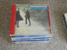 CD /SIMON & GARFUNKEL /SOUNDS OF SILENCE 1968