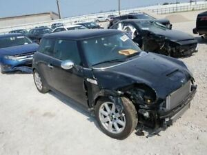 Speedometer Without Navigation S Model MPH Silver Fits 11-16 COUNTRYMAN 532591