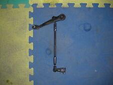Gear shift lever and linkage Honda CBR600RR CBR 600RR 600 03 04 shifter link