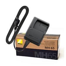 Fotografia Accessori Nikon Mh-65