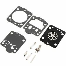 Carburetor Kit For Husqvarna 235 236 240 435 JONSERED CS2234 CS 2238 ZAMA RB-149