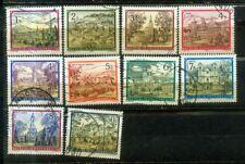 Austria Nice Stamps Lot 15