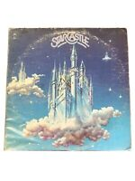Starcastle Original Vinyl Record LP L-823