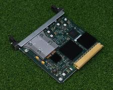 CISCO SPA-1X10GE-L-V2 1-Port 10 Gigabit Ethernet Shared Port Adapter- 1 YEAR WTY