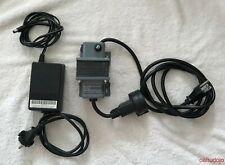 Hybrinetics, Inc Tu150Ul Heavy Duty Step Up Transformer Voltage Converter
