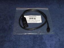 INNOVATE MTX-L  LC-2   LM-2  Kabel Sensorkabel 3890 Ersatzkabel Cable LSU 4.9