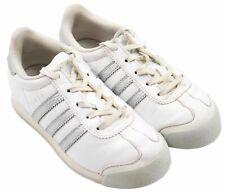 adidas InfantToddler Superstar 2G Ultra 1 Basketball Shoe
