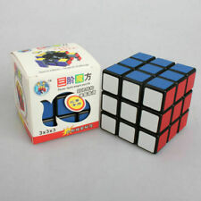 3*3 Shengshou Magic ABS Ultra-smooth Speed Cube Rubik's Puzzle Twist toys