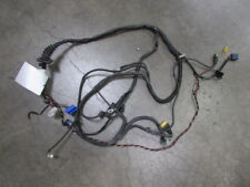 Ferrari 360, Spider, Rear Body Wire Harness, Used, P/N 200845