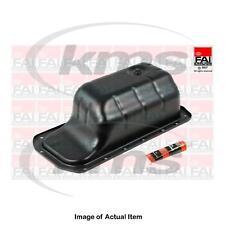 New Genuine FAI Oil Wet Sump PAN015 Top Quality