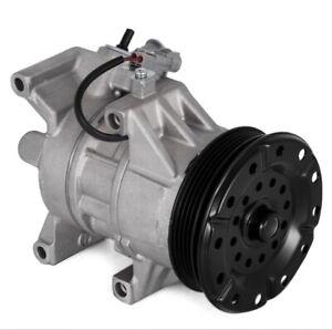 A//C AC Condenser For Scion xA xB 3300