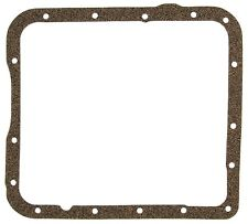 Victor W39365 Auto Trans Pan Gasket