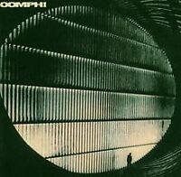 Oomph! von Oomph! | CD | Zustand gut