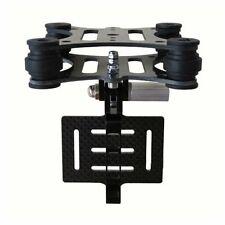 GoPro3 Camera Mount w/ Anti Vibration