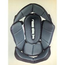 Arai - 5568 - III-5mm Interior Pad for XD-4/VX-Pro 3/VX-Pro 4 Helmet