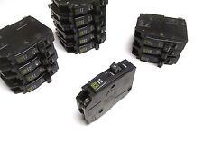 * NEW Square D 40A, 1P Plug-in Circuit Breaker Cat# QO140 ... UA-14