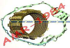 DISCHI FRIZIONE RACING + GUARNIZIONE YAMAHA YZF 1000 R1  2009/2012  F2879R