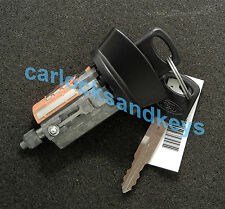 1997-2008 Ford Ranger Ignition Cylinder Switch Lock - Include 2 OEM Ford Keys