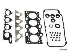 Engine Cylinder Head Gasket Set-Stone fits 02-07 Mitsubishi Lancer 2.0L-L4