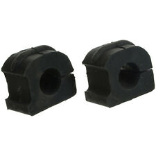 "SWAY BAR Bushings CHRYSLER DODGE PLYMOUTH FOR 1-1/16"" DIAMETER STABILIZER BAR"