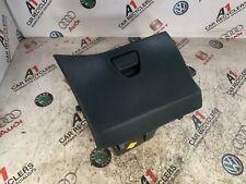 Ford Fiesta MK7 2008 - 2012 Pre-Facelift Glove Box