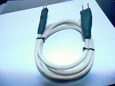 Drake Relay cable Ac4,L4B,T4X,T4Xc,T4Xb,Amp Key
