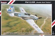 SPECIAL HOBBY SH72104 1/72 Fiat G.55B