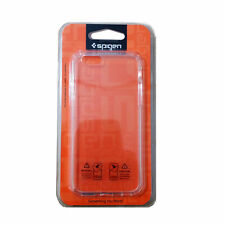 Spigen Clear Cases, Covers and Skins for Mobile Phone